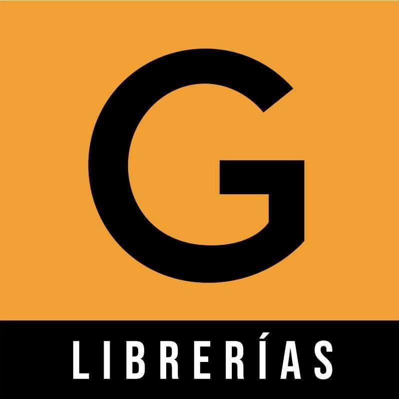 Librerías Grijley